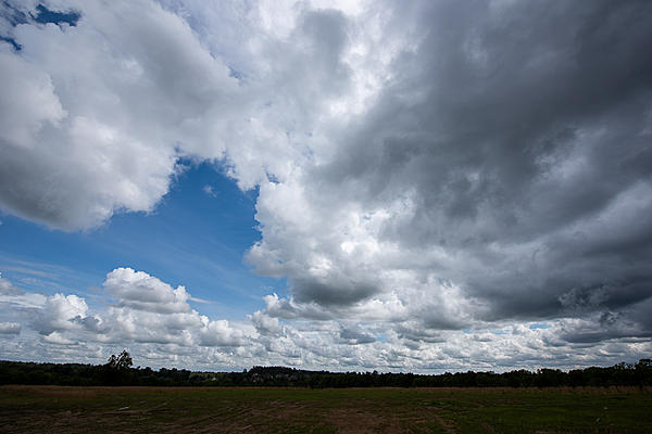 Post your Cloudscape Photos-a81_4579.jpg