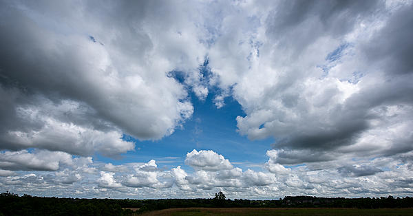 Post your Cloudscape Photos-a81_4583.jpg