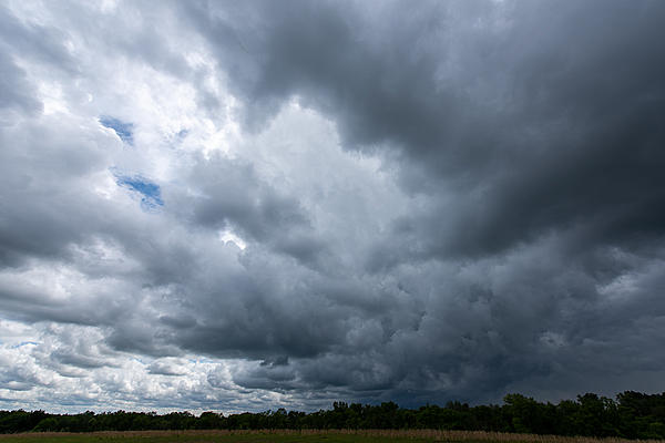 Post your Cloudscape Photos-a81_4585.jpg
