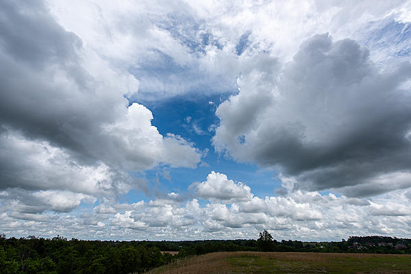 Post your Cloudscape Photos-a81_4594.jpg