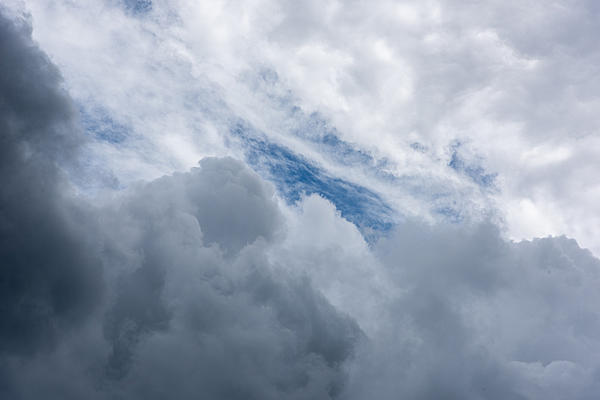 Post your Cloudscape Photos-a81_4600.jpg