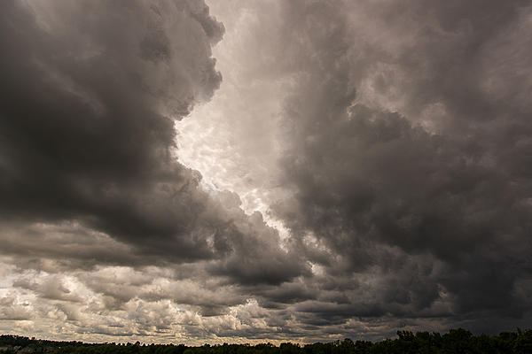 Post your Cloudscape Photos-clouds-6199.jpg