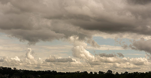 Post your Cloudscape Photos-clouds-6226.jpg