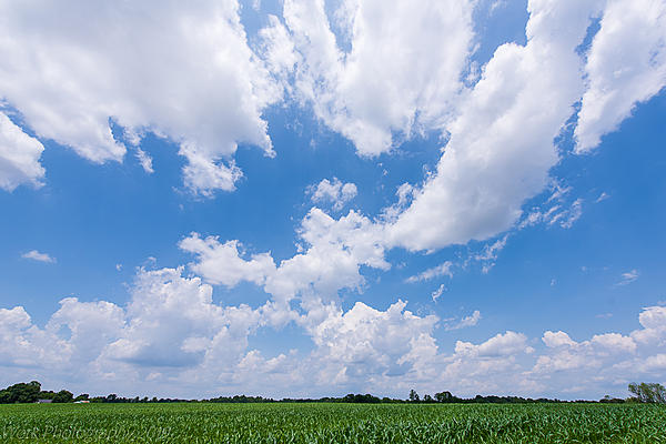 Post your Cloudscape Photos-untitled-shoot-5117.jpg