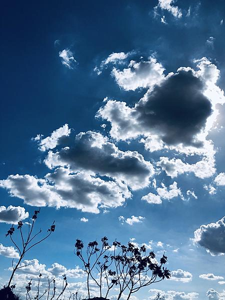 Post your Cloudscape Photos-img_1699.jpg