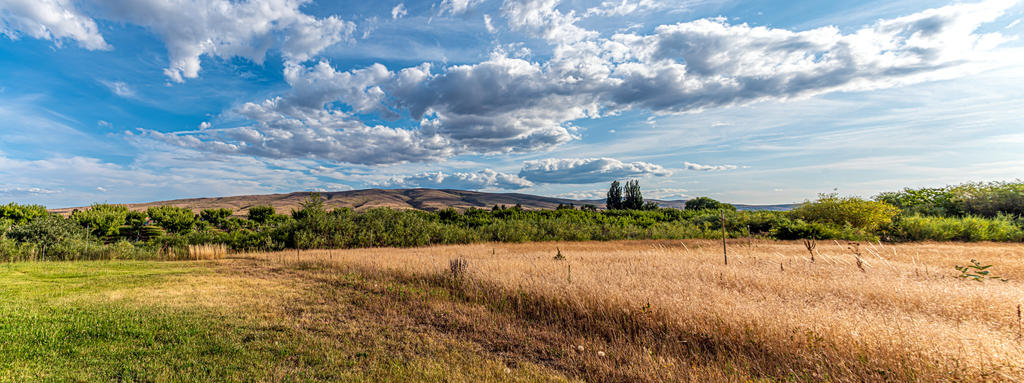 Post your Cloudscape Photos-750_3235-hdr-pano.jpg