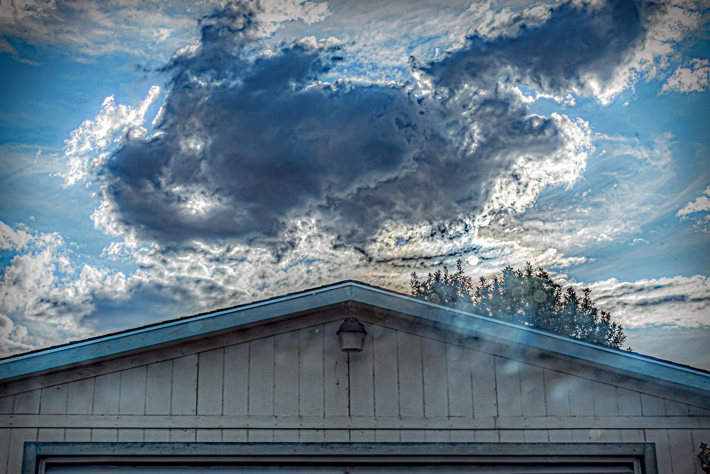 Post your Cloudscape Photos-750_3295-hdr-edit.jpg