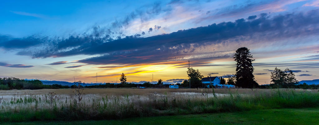 Post your sunset shots-710_2922-hdr-pano.jpg