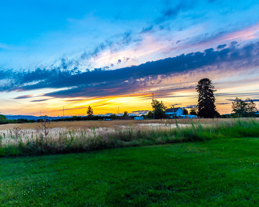 Post your sunset shots-710_2932-hdr-pano.jpg