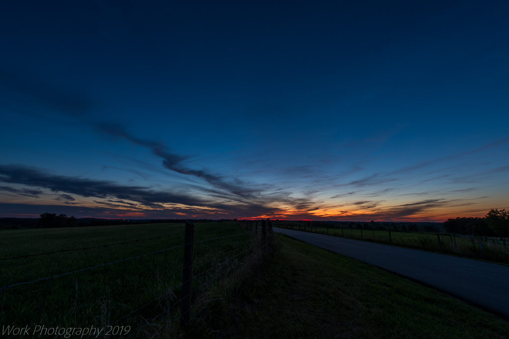 Post your sunset shots-untitled-shoot-6225.jpg