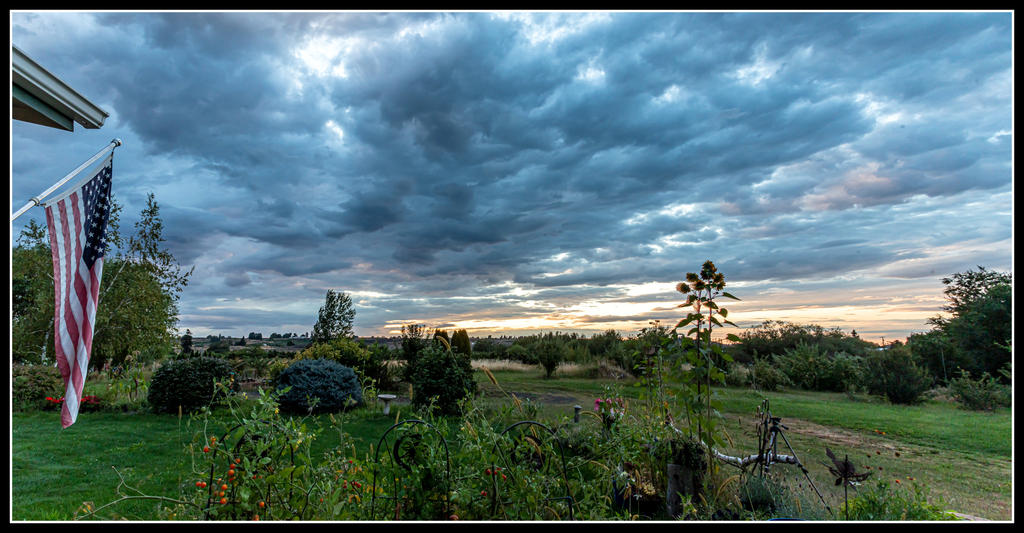 Post your Cloudscape Photos-750_5079-hdr-pano.jpg