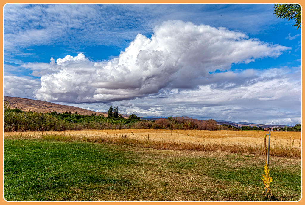 Post your Cloudscape Photos-_dsc5755-hdr-edit.jpg