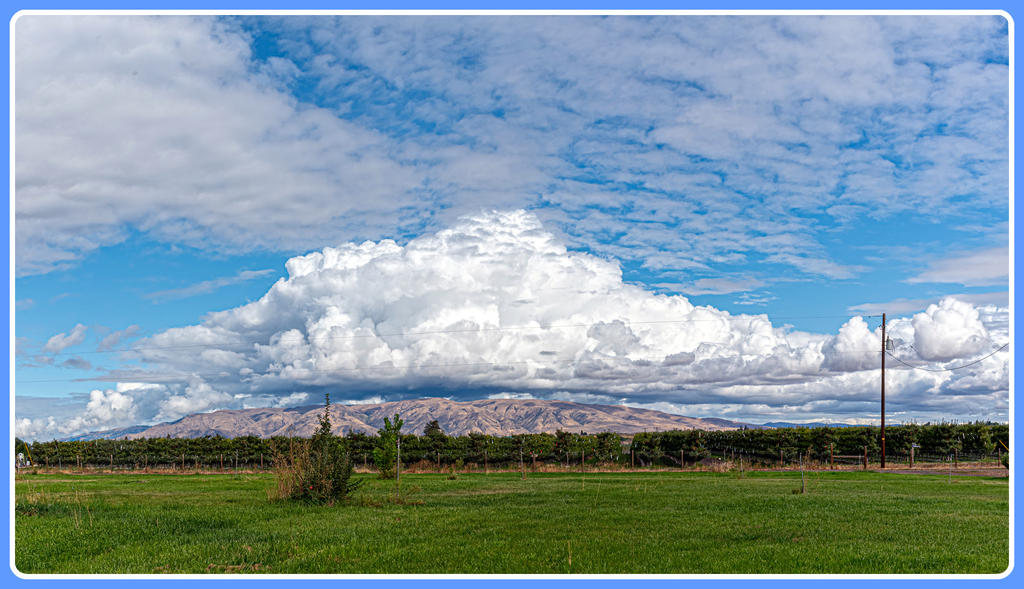 Post your Cloudscape Photos-750_5868-hdr-pano-edit.jpg