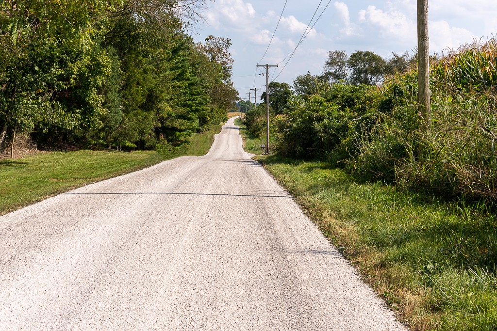 Post your highways and byways.-untitled-shoot-6674-edit.jpg