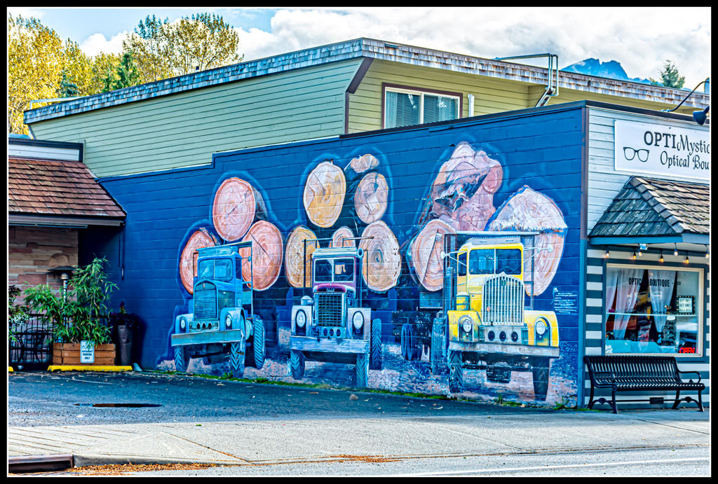 Street Art or Graffiti, Post your shots-710_5094-hdr-edit.jpg