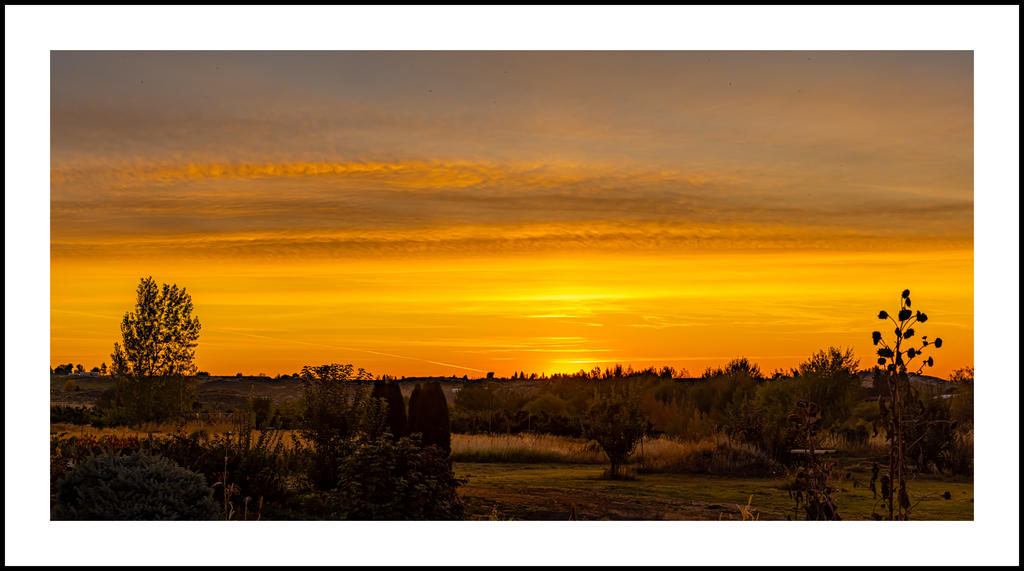 Post your Sunrises-750_8633-hdr-pano-edit.jpg
