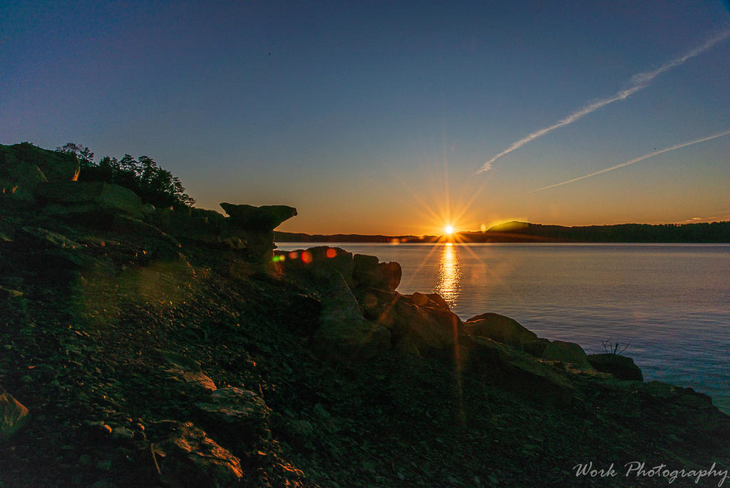 Post your Sunrises-lake-cumberland-9476.jpg