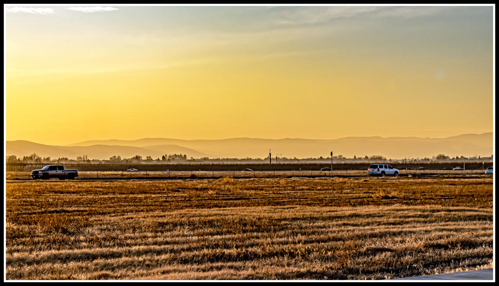 Post your golden hour shots-750_9085-edit.jpg