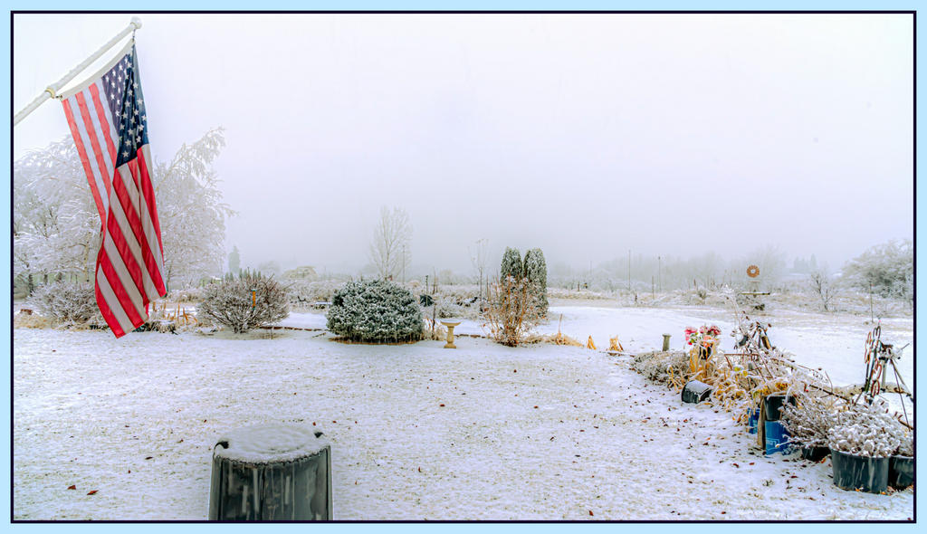 Post your snow event-750_9659-hdr-edit.jpg