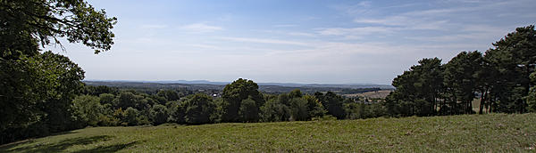 Post Your Landscape Photos-view-clee.jpg