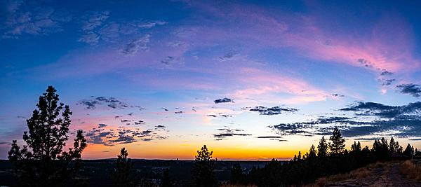 Post your sunset shots-d75_1903-pano.jpg