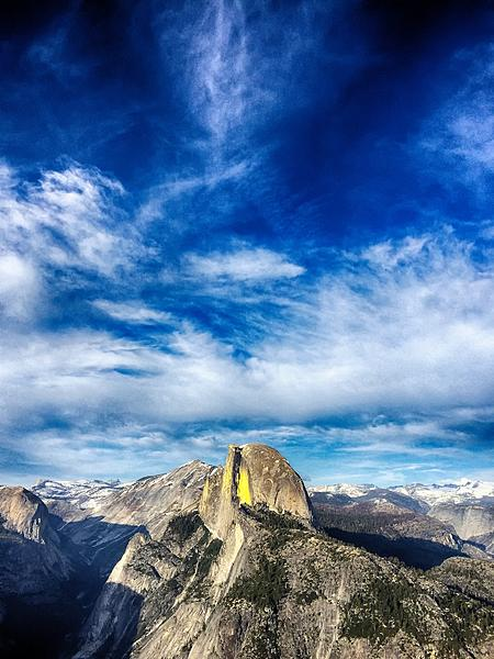 Post Your Landscape Photos-2017-05-24-halfdome-7-nik-s.jpg