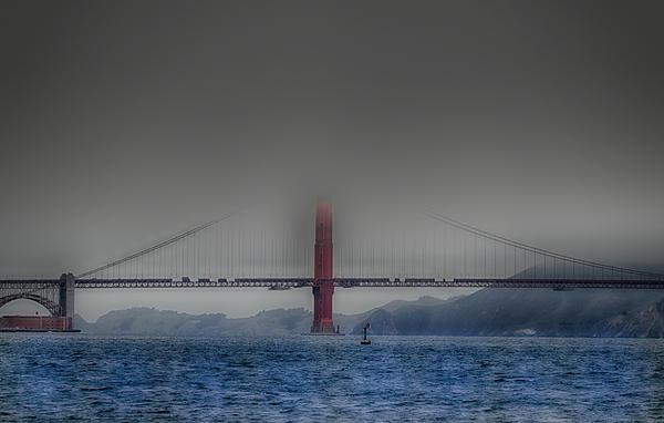 A chilly, foggy, windy day (and night) at S.F. Bay-2021-09-09-13.03.09-nik-s.jpg