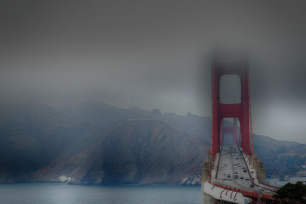 A chilly, foggy, windy day (and night) at S.F. Bay-2021-09-09-15.55.36-nik-s.jpg