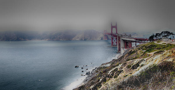 A chilly, foggy, windy day (and night) at S.F. Bay-2021-09-09-14.37.39-nik-s.jpg