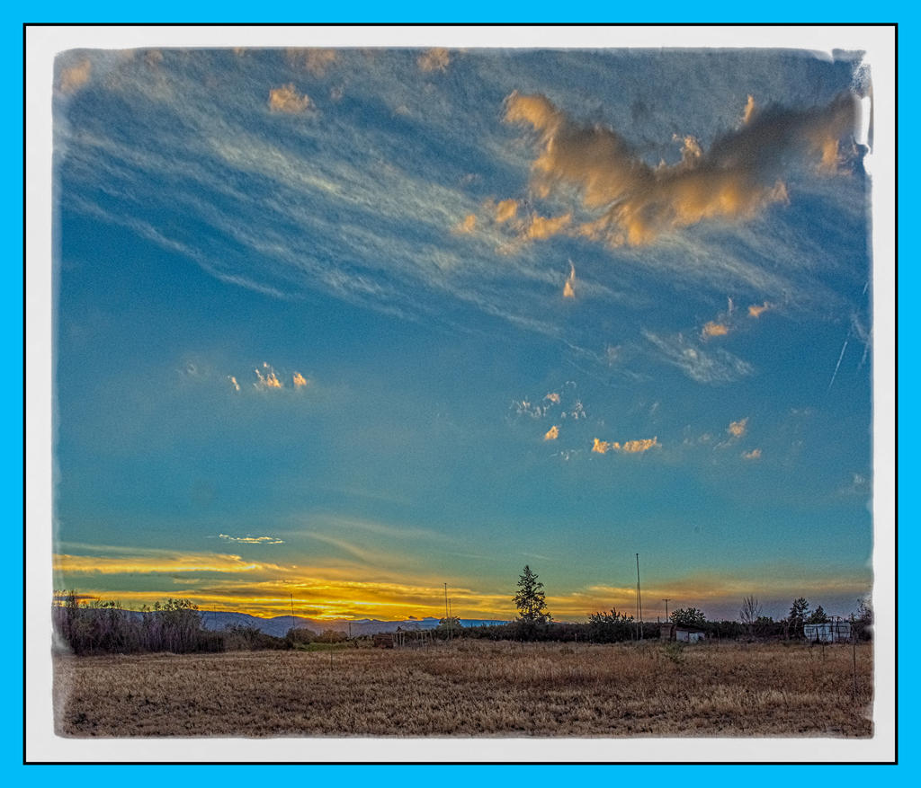 Post your vertical stitched photos-710_4973-hdr-pano-edit.jpg