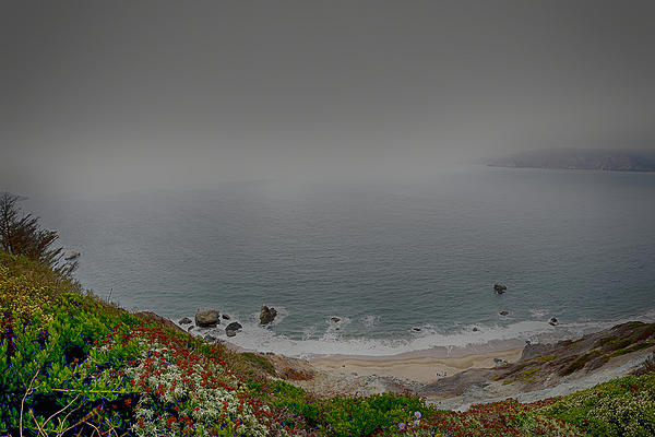 A chilly, foggy, windy day (and night) at S.F. Bay-2021-09-09-14.33.38-nik-s.jpg