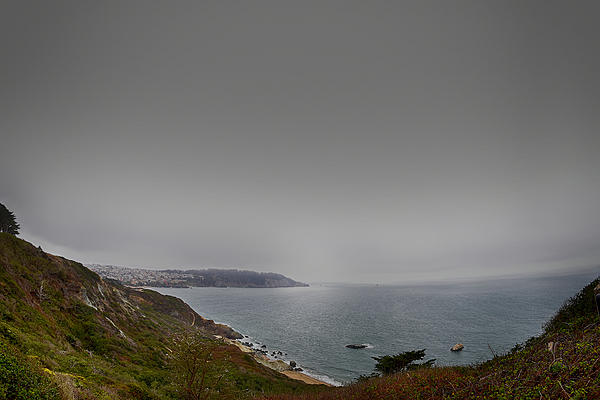 A chilly, foggy, windy day (and night) at S.F. Bay-2021-09-09-14.09.26-nik-s.jpg