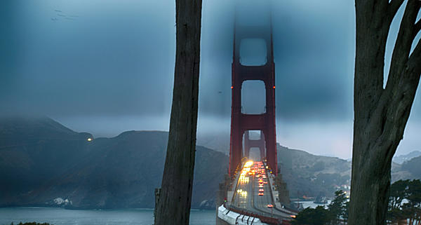 A chilly, foggy, windy day (and night) at S.F. Bay-2021-09-09-19.29.10-nik-s.jpg