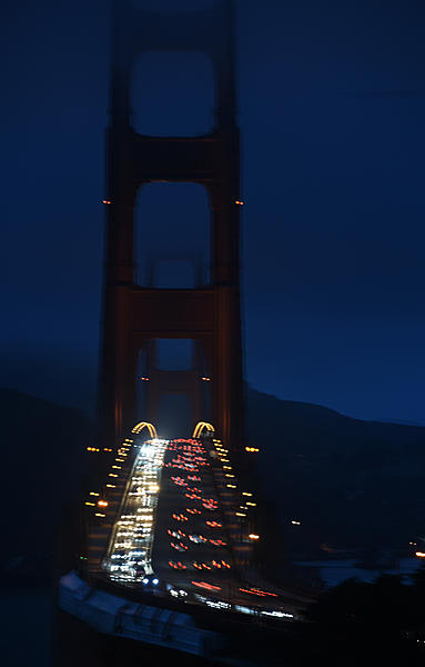 A chilly, foggy, windy day (and night) at S.F. Bay-2021-09-09-19.36.52-s.jpg