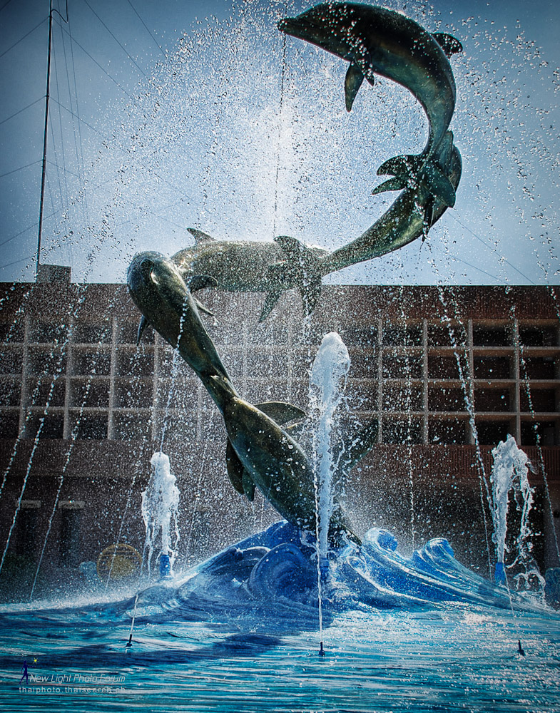 Post your Fountains-bs-3.jpg