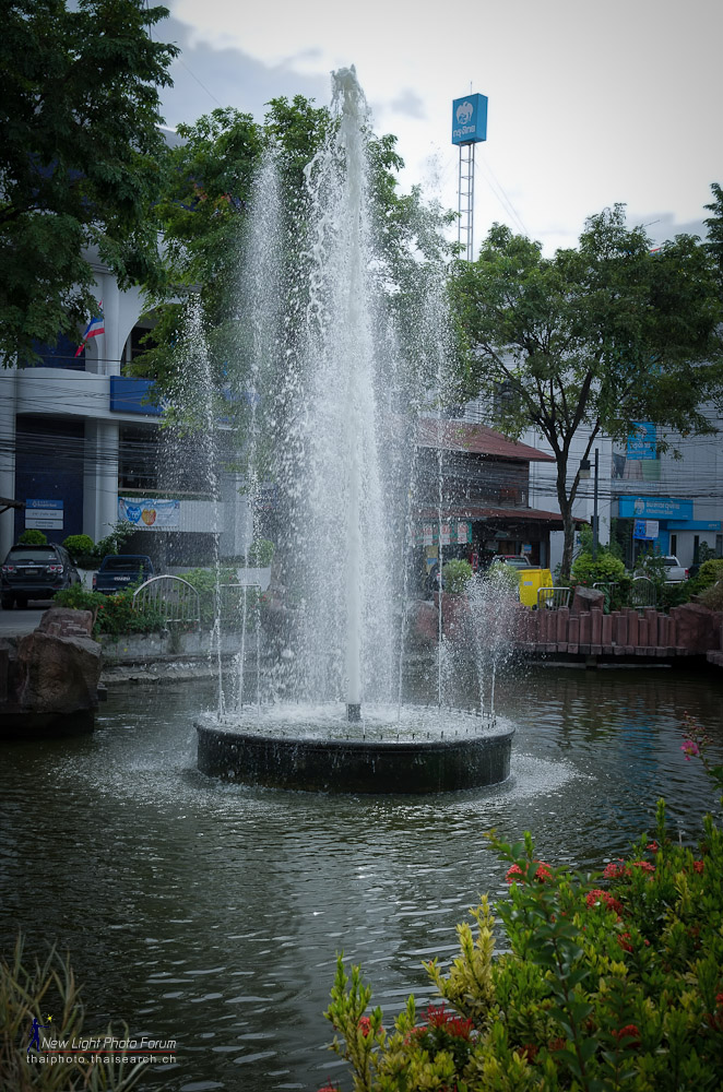 Post your Fountains-fount-1.jpg