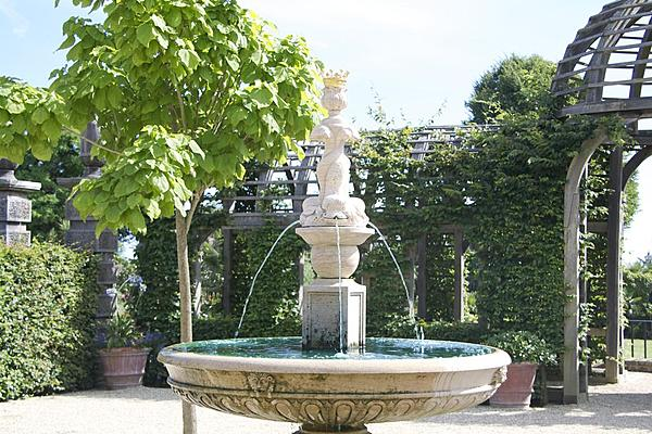 Post your Fountains-_dsc0958.jpg