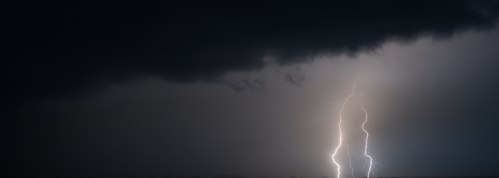 Post your Lightning photos-shm_4833.jpg