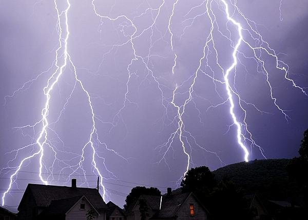 Post your Lightning photos-_dsc9853-800x572-.jpg