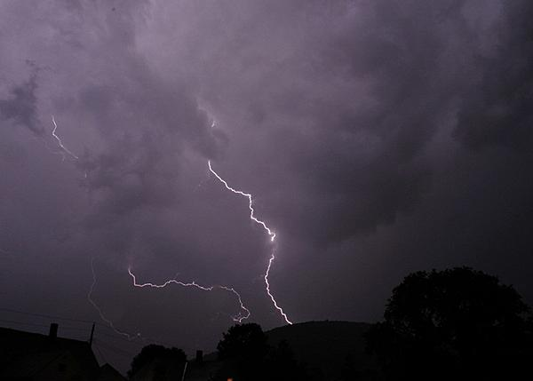 Post your Lightning photos-_dsc9866-800x572-.jpg