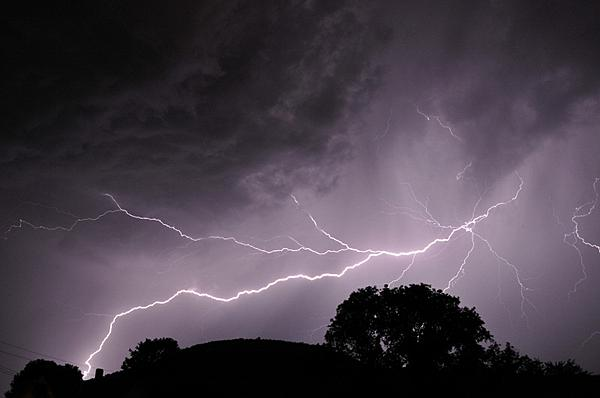 Post your Lightning photos-_dsc9895-800x531-.jpg
