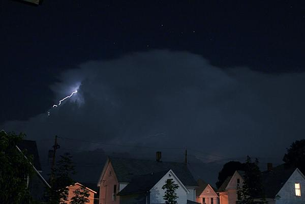 Post your Lightning photos-dsc_1442-800x534-.jpg