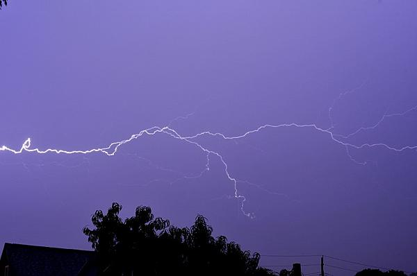 Post your Lightning photos-001-800x531-.jpg
