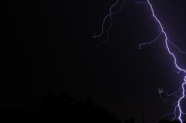 Post your Lightning photos-003-800x531-.jpg