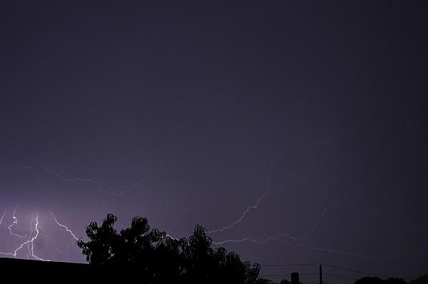 Post your Lightning photos-004-800x531-.jpg