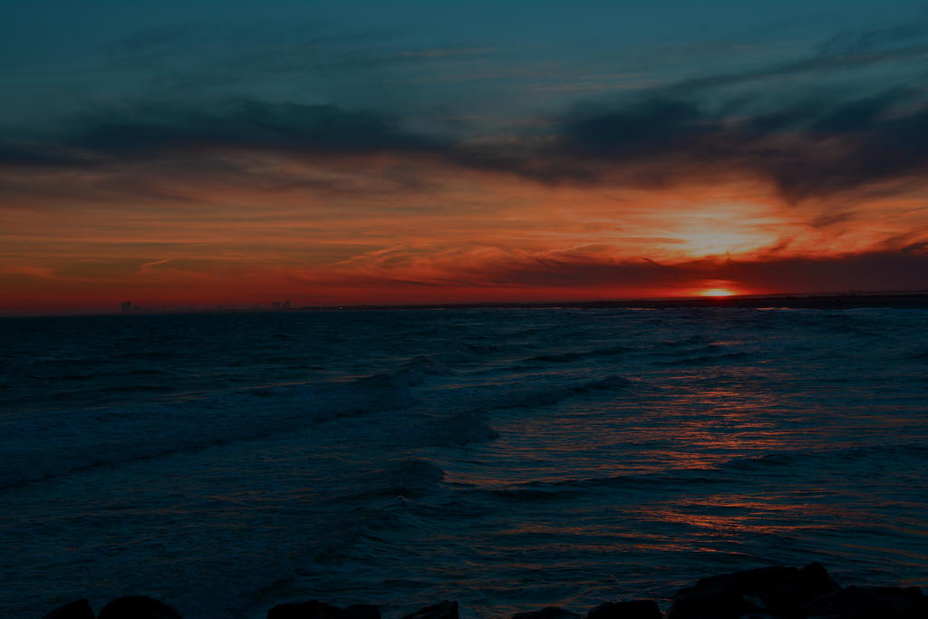 Post your sunset shots-dsc_5874.jpg