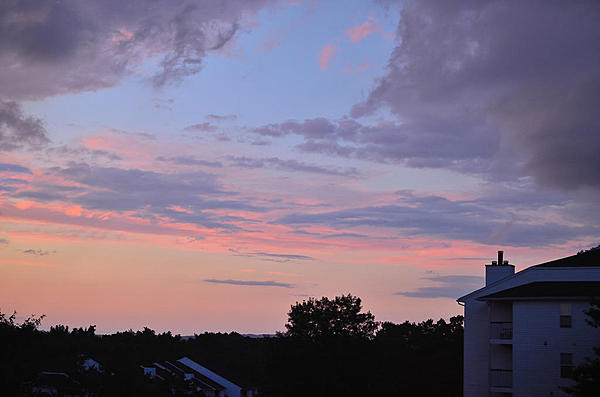 Post your sunset shots-sunset_-002_new-1.jpg