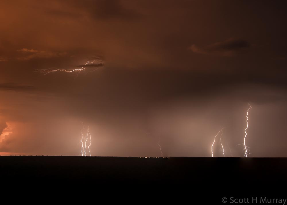 Post your Lightning photos-shm_8693-edit.jpg