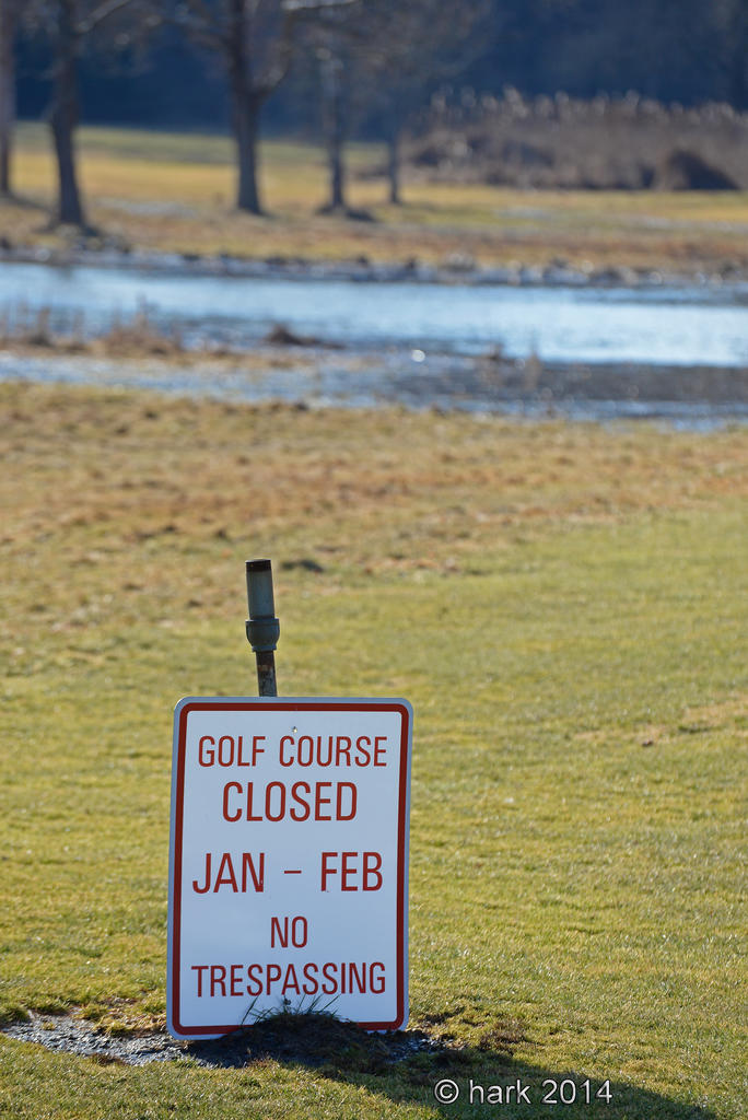 It's time for golf - Post your golf shots here.-closed-golf-course-resize.jpg