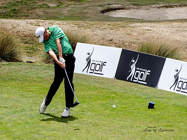 It's time for golf - Post your golf shots here.-tee-1-lol.jpg